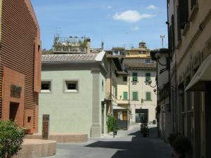 Castelfiorentino,_cappella_di_San_Carlo_Borromeo_01