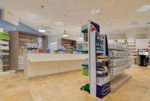 Copia di FarmaciaCecina_01