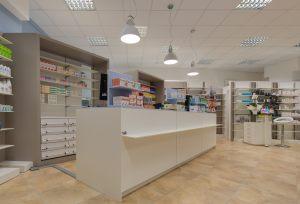 Copia di FarmaciaCecina_02