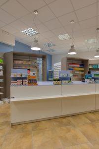 Copia di FarmaciaCecina_03