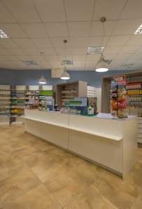 Copia di FarmaciaCecina_04