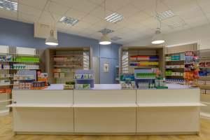 Copia di FarmaciaCecina_05