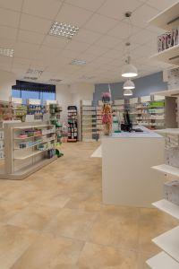 Copia di FarmaciaCecina_06