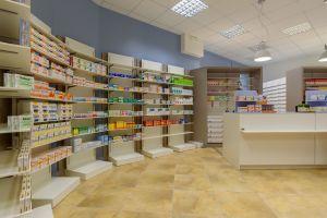 Copia di FarmaciaCecina_12
