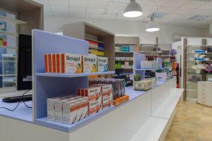 Copia di FarmaciaCecina_13