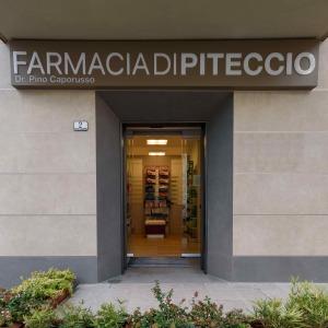 copia-di-farmaciapiteccio_04