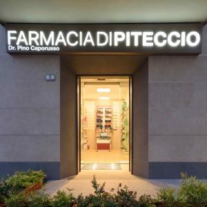 copia-di-farmaciapiteccio_17