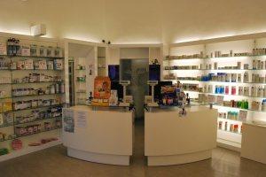 Foto9) farmaciaSettignano DSC_0401