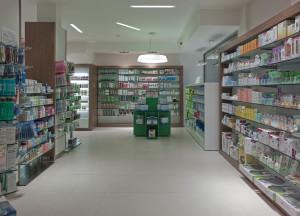 farmacia di Varlungo 02