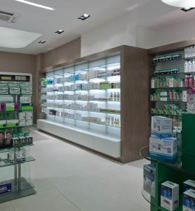 farmacia di Varlungo 03