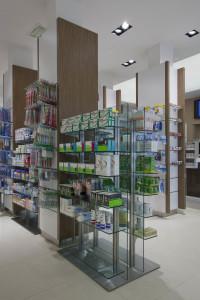 farmacia di Varlungo 04