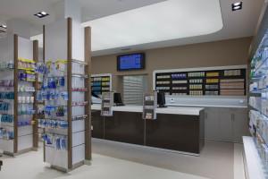 farmacia di Varlungo 05