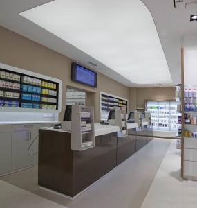 farmacia di Varlungo 06