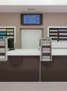 farmacia di Varlungo 08