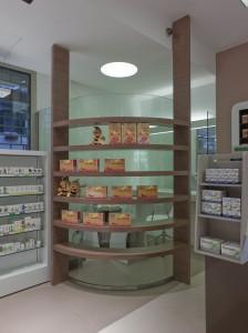 farmacia di Varlungo 11