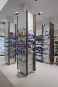 farmacia di Varlungo 12