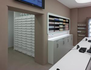 farmacia di Varlungo 14