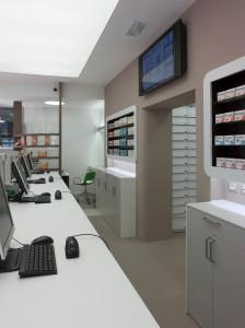 farmacia di Varlungo 15