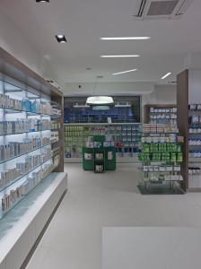 farmacia di Varlungo 16