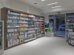 farmacia di Varlungo 17